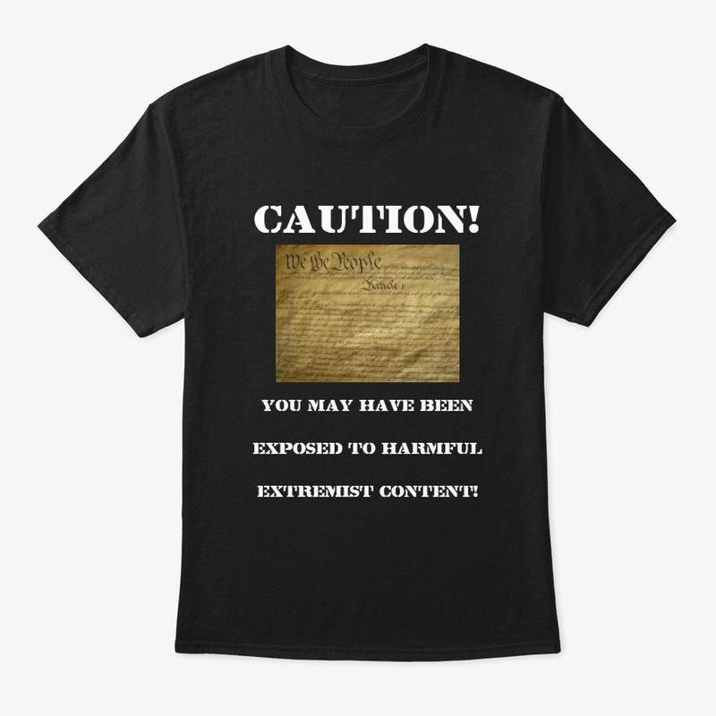 50202-Constitution%20T-Shirt.jpg