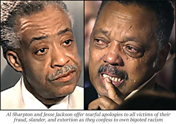 Sharpton_Jackson_Confess.jpg