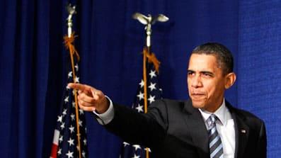 obama-25_botaky.jpg