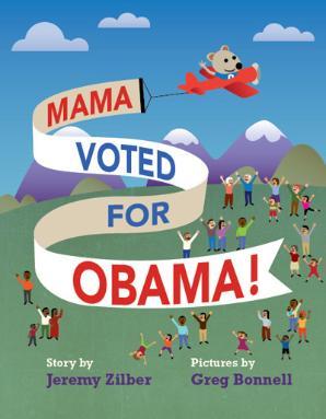 Mama-cover-298x383.jpg