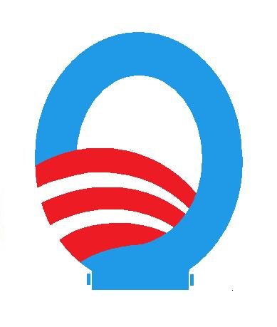 Obama Toiletseat 2.jpg