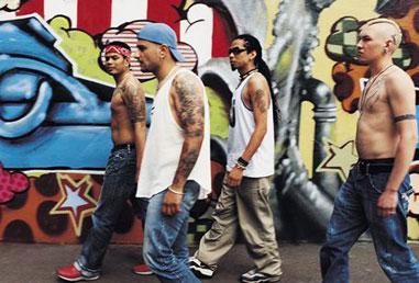 street-gang.jpg