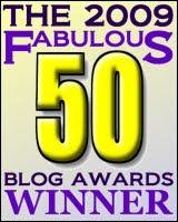 fab50-2009-winner-150-200.jpg