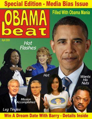 obamabeatsm.jpg