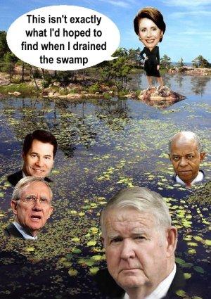 DraintheSwamp.jpg