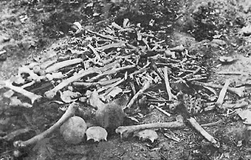 Human_remains_from_the_massacre_of_the_Armenians_at_Erzingan.jpg