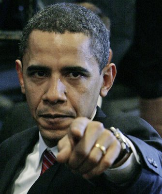 obama_mad2.jpg