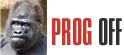ProgOffApe.jpg