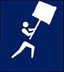 Protest_Image2.jpg