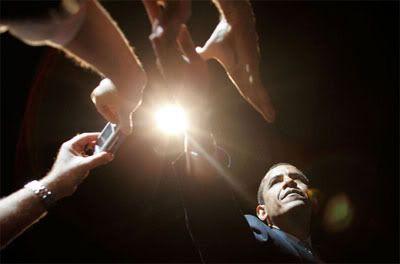 ObamaHalo12.jpg