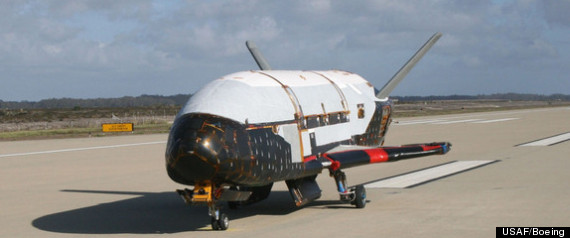 r-X37B-PLANE-large570.jpg