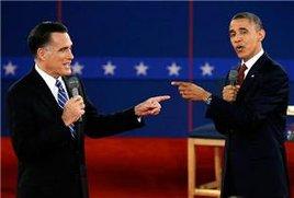 obama_romney_2_t268.jpg