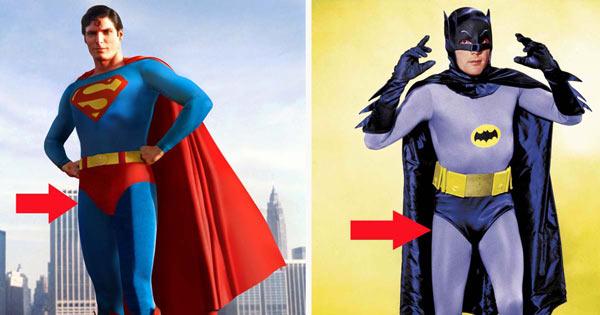 superheroes-underwear-outside-featured.jpg