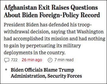 wsj questions biden foreign policy record.jpg