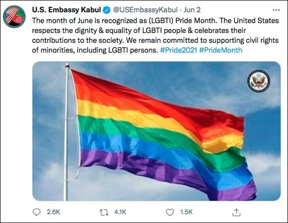 pride month in kabul.jpg