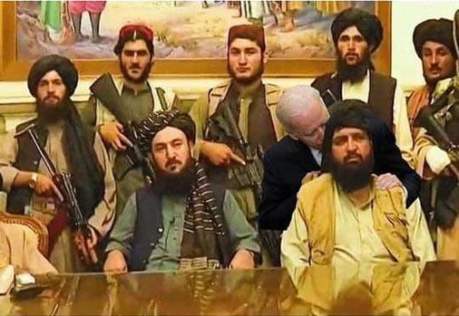 Biden_Taliban.jpg