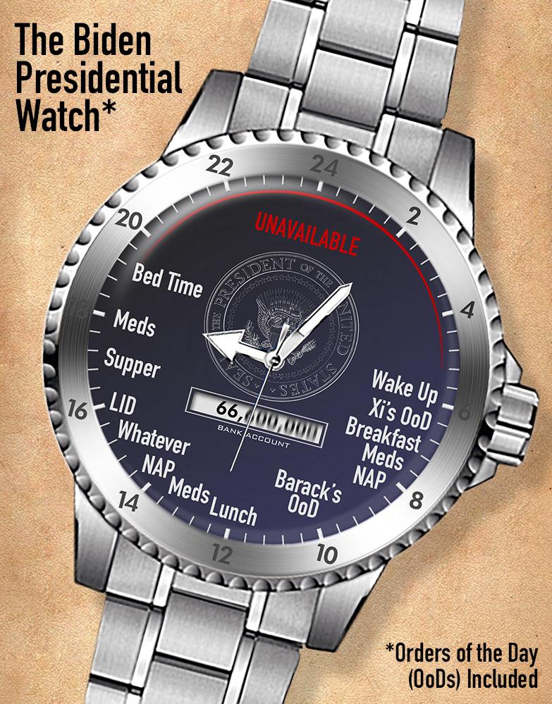 50955-bidenwatch.jpg