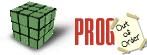 ProgOoO.png