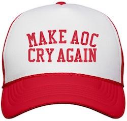 make aoc cry again.jpg