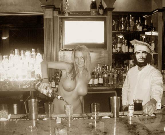 Party HQ bartender.jpg