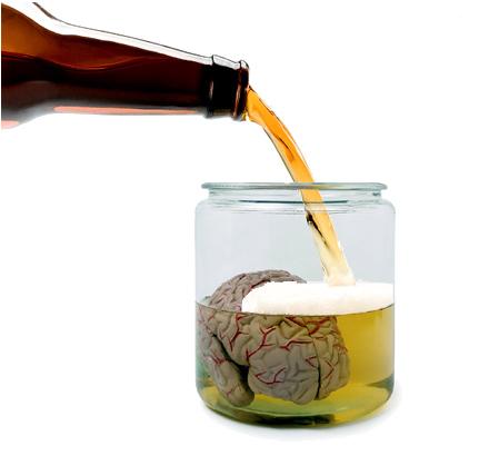 beer in jar copy.jpg