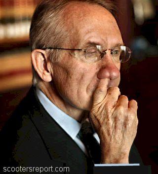 Senator Reid - jus picken.jpg