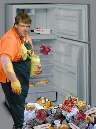 refrigerators_freezers_general_use_3763_lrg_i.jpg