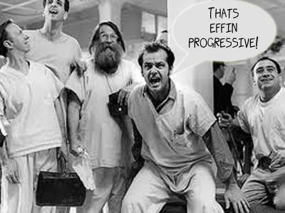 Thats Fuckin Progressive copy.jpg