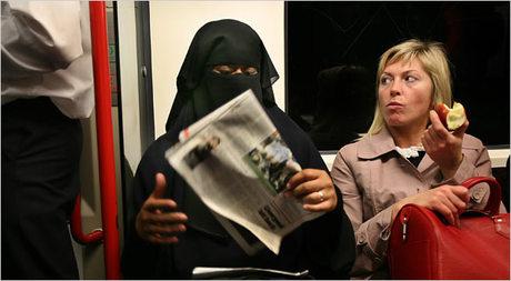 vile veil.jpg