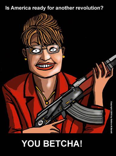 Palin revolution.jpg