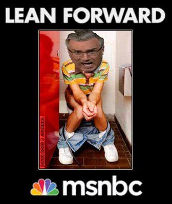 lean forward copy.jpg