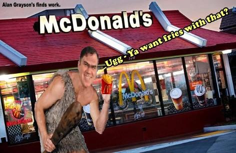 021910_MET_McDonald_194839c.jpg