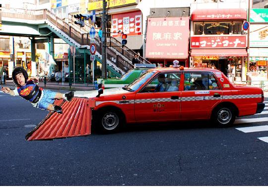 taxi midget flying.jpg