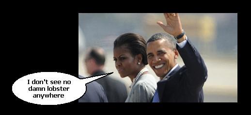 Obama-Lobster.jpg