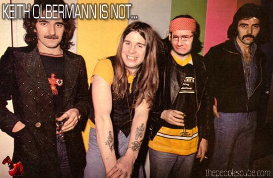 KEITH OLBERMANN IS not 2.jpg