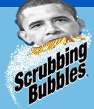 obama scrubbing bubbles.jpg