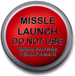 missle launch.png