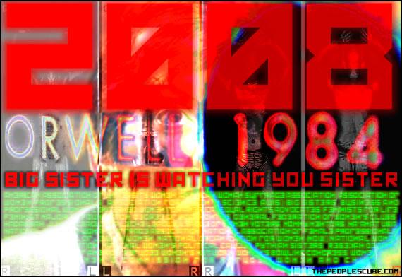 TSA-Frisk-PatDown-Orwell-1984.jpg