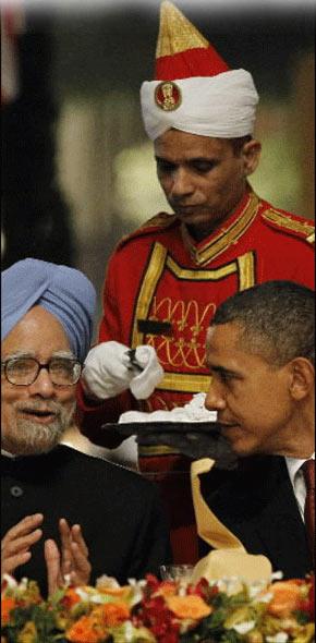 Obama_India_Doppelganger.jpg