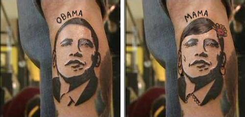 Obama Tattoo Coverup Suggestion.jpg