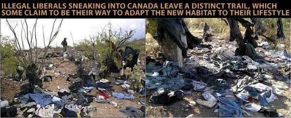 Liberals_Canada.jpg