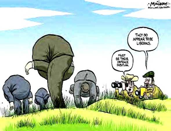 Liberals_Defensive_Position.jpg