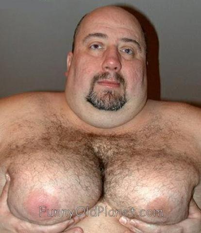 man-boobs.jpg