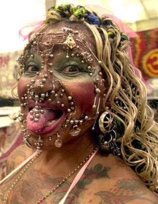 ugly-women-8.jpg