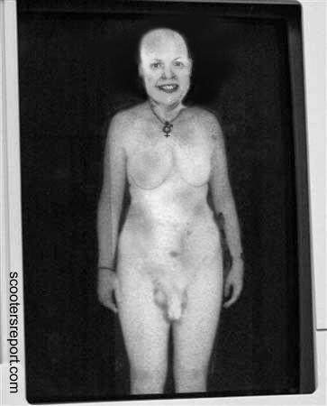 Janet Napolitano scan.jpg