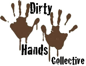 Dirty Hands.jpg