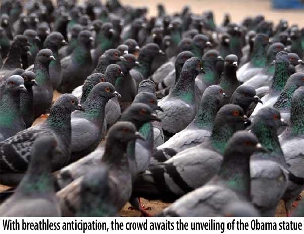 Pigeons_Obama_Statue.jpg