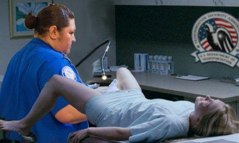TSA-exam.jpg