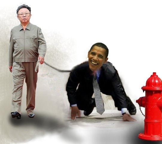 kim-obama3.jpg