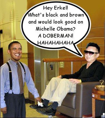 obama-joke2.jpg